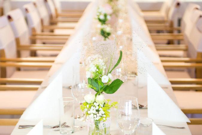 2.09.2017 Hochzeit Fam. Steinhuber (8)