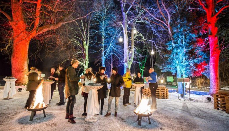304-2017-01-11-winter-krainerhuette-high 14.09.56