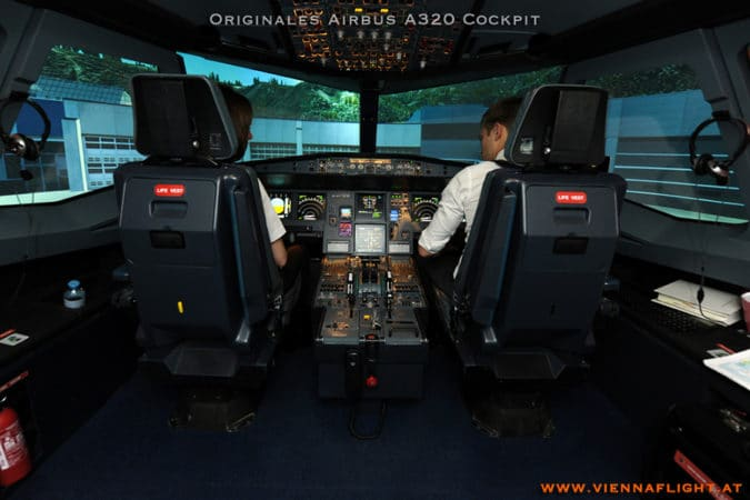 Airbus A320 Viennaflight (4)