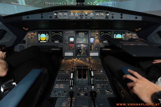 Airbus A320 Viennaflight (8)