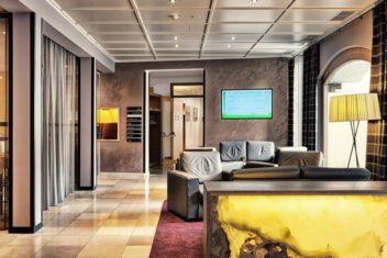 alphotel-lounge