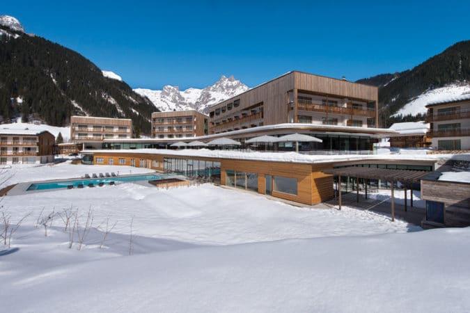 BRW_Hotel_Winter_Tag