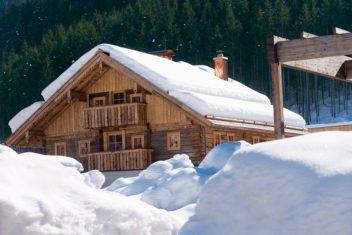 BRW_Strobl_Aussen_Winter