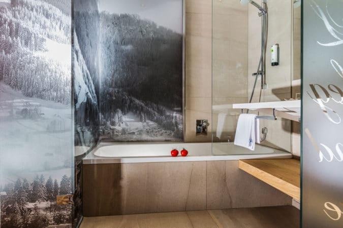 badezimmer-sporthotel-reisch