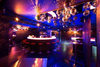 Bolena Bar