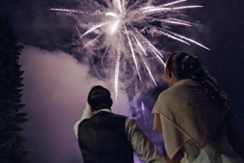 Bruecklwirt - Feuerwerk (c) jblematl