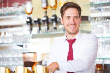 Das Reinisch - Bar