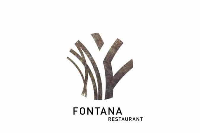 Fotana Logo