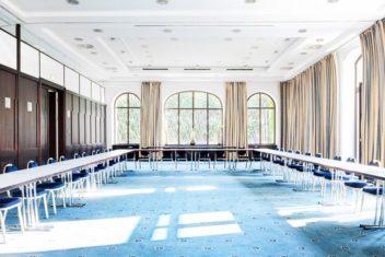 grauer-baer-seminarraum