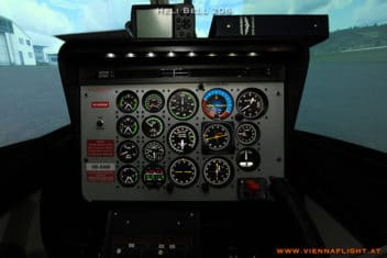Hubschrauber Bell 206 Viennaflight (12)