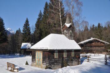 Kapelle_Winter