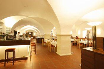 KuK_Restaurant