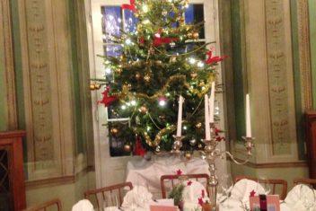 Lusthaus_Weihnachtsbaum