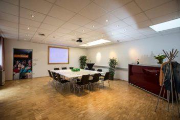 Meetingraum II