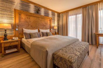 Oberforsthof_Doppelzimmer de Luxe neuer Stil (1)