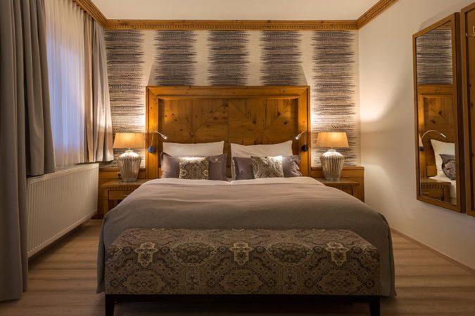Oberforsthof_Doppelzimmer de Luxe neuer Stil (5)