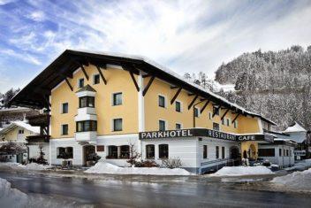 parkhotel-matrei_aussenansicht