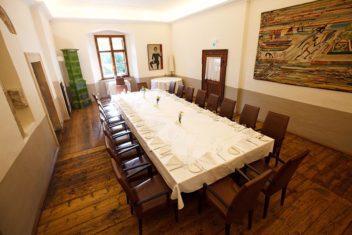 pfarrwirt_tafel
