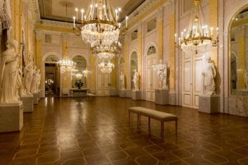 Prunksaal_Albertina