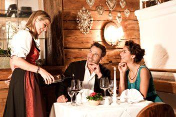 restaurant-sporthotel-reisch