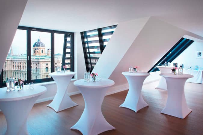 Rooftop-Apartemet_(c) Gerhard Wasserbauer