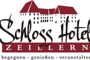 Schloss Hotel Zeilern - Logo