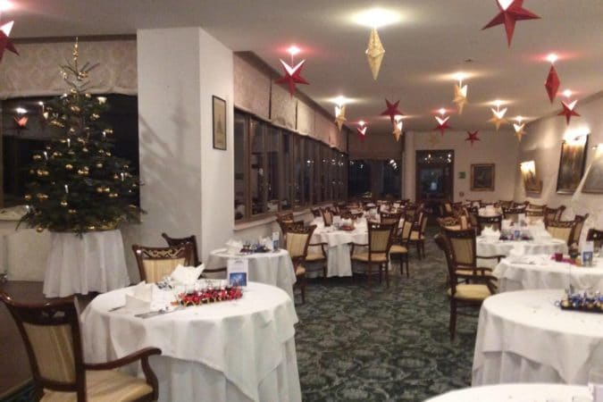 Schloss Krumbach_Restaurant2