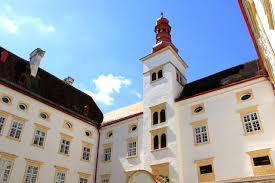 Schloss Krumbach_Schloss1