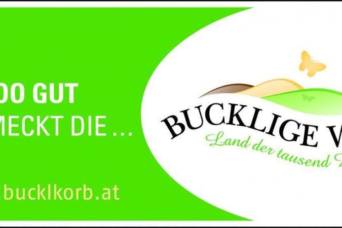 Schloss Krumbach_So gut schmeckt die BW