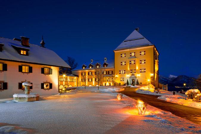 Schloss_Fuschl_Winter_01