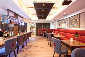 sporthotel-reisch-restaurant