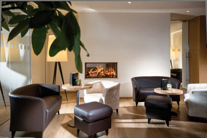 Therme Geinberg_HOTEL_Bar