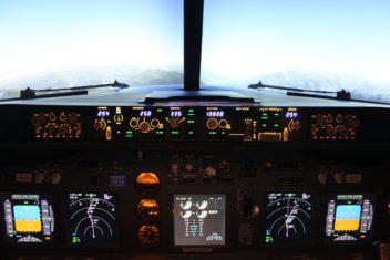 ViennaFlight Boeing 737_16