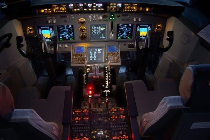 ViennaFlight -Boeing737_2