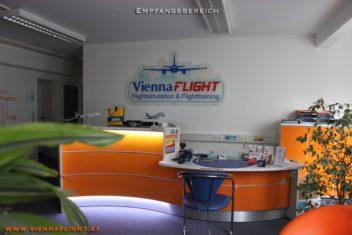Viennaflight (10)