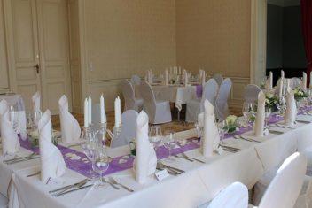 Villa Seilern_Speisesaal-Ecke-Tisch