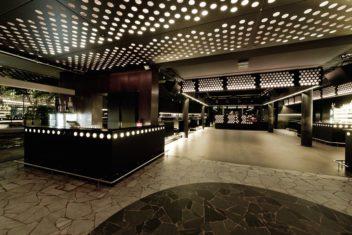 volksgarten-bars-disco