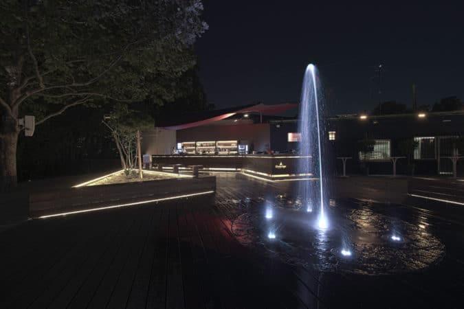 volksgarten-garten-springbrunnen
