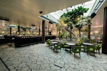 volksgarten-lounge-oswald