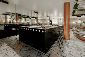 volksgarten-wintergarten-bar