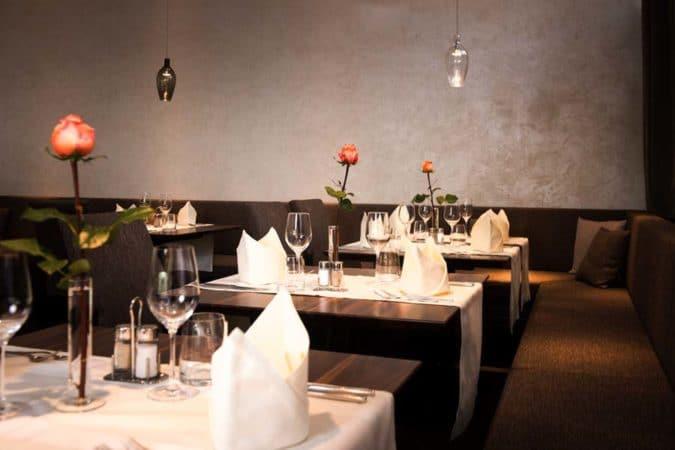 weizenbacher-restaurant