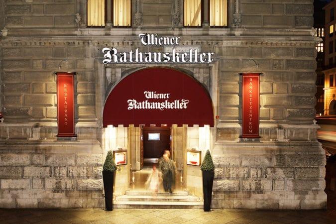 wiener-rathauskeller_vorderansicht