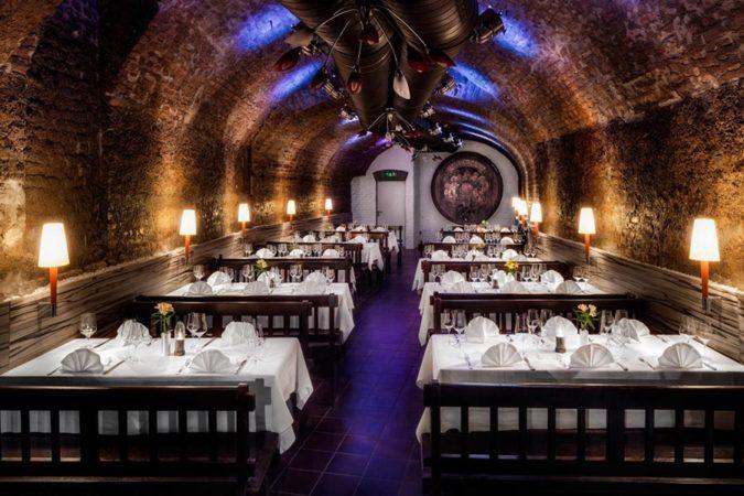 Wine Cellar-web