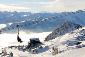 Winter am Feuerkogel_Kranabetthütte