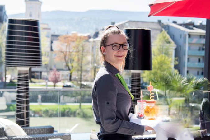 Alina (c) Kerstin Giannakopoulos