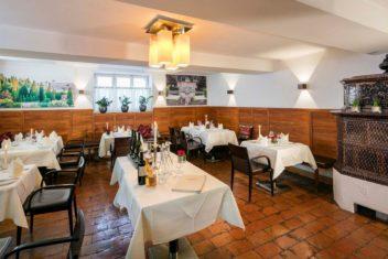 ARCOTEL-Castellani-Salzburg-Restaurant-Salieri