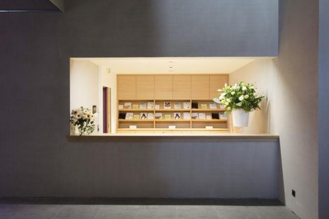 arlberg1800 Contemporary Art & Concert Hall (c) arlberg1800 RESORT (14)