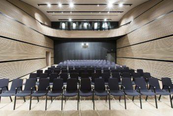 arlberg1800 Contemporary Art & Concert Hall (c) arlberg1800 RESORT (17)