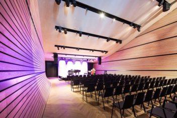 arlberg1800 Contemporary Art & Concert Hall (c) arlberg1800 RESORT (2)