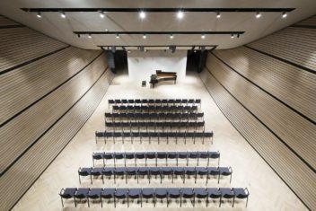 arlberg1800 Contemporary Art & Concert Hall (c) arlberg1800 RESORT (21)